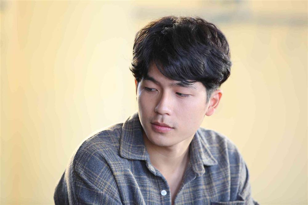 Phim của Khả Ngân, Hoàng Yến Chibi tham dự LHP quốc tế Busan 2019-4