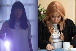Phim của Khả Ngân, Hoàng Yến Chibi tham dự LHP quốc tế Busan 2019