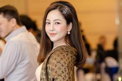 Chia sẻ mới của hot girl Trâm Anh bị dân mạng bình luận lăng mạ
