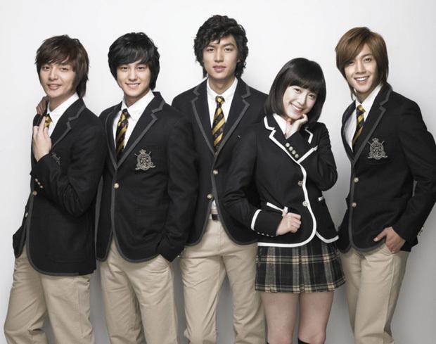 VZN News: Sự nghiệp phim ảnh nhạt nhẽo hơn drama ly hôn vợ chồng Goo Hye Sun-1