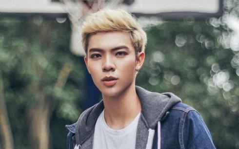 Sau Sơn Tùng, đến lượt Erik từ chối tranh giải Asia Artist Awards 2019-1