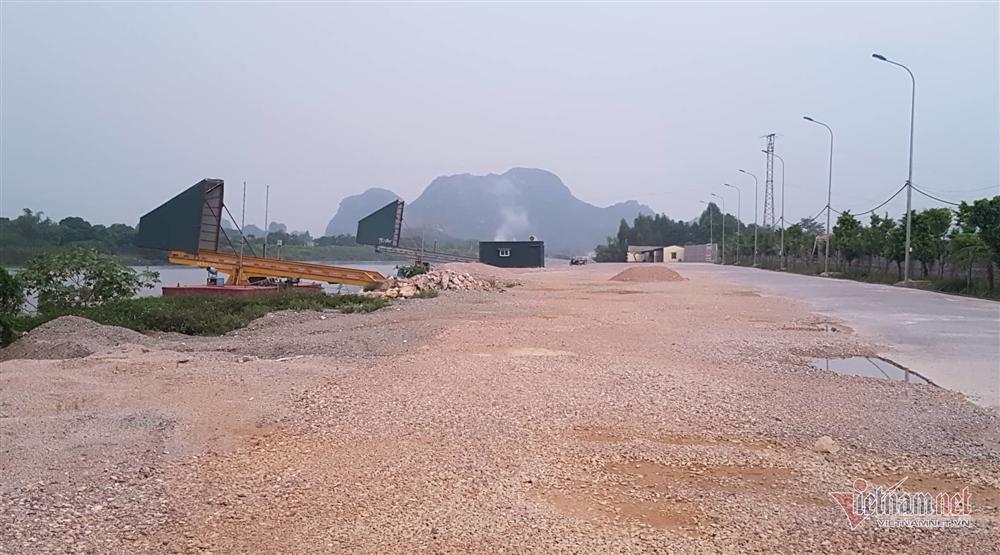 VZN News: Nguồn cơn cả thôn ở Hà Nam không cho con em đi khai giảng-3