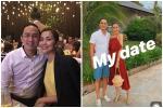 Ngọc nữ màn ảnh Tăng Thanh Hà vướng nghi án lục đục hôn nhân-7