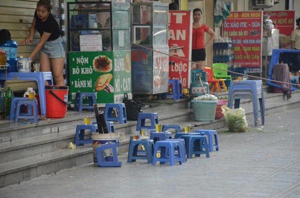 VZN News: Nhân chứng sợ hãi kể lại vụ nổ khiến 4 người bị thương ở Chung cư HH Linh Đàm: Bưu phẩm được bọc cẩn thận, vừa mở thì phát nổ...-1
