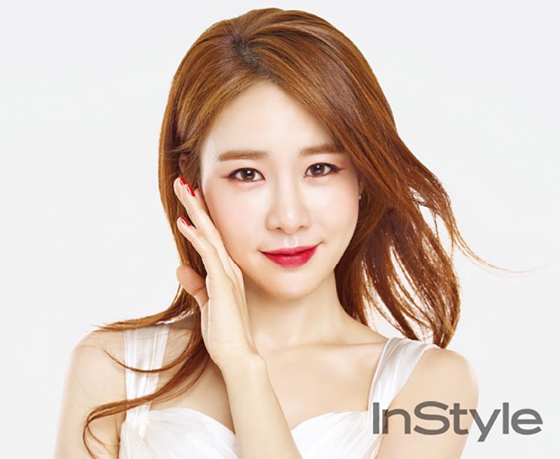 VZN News: Jang Nara gây kinh ngạc với vẻ đẹp không tuổi trong khoảnh khắc chụp lén-8