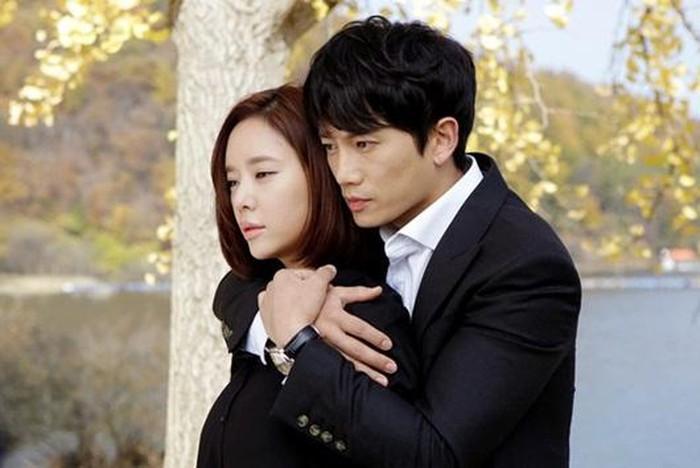 Điểm danh những phim Hàn hài hước lãng mạn quá lố những vẫn khiến fan mê mệt-9