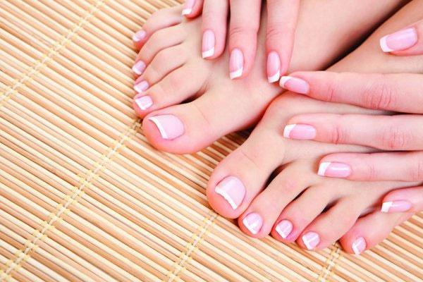 VZN News: Những đặc điểm bàn chân cho thấy bạn là người phúc khí dồi dào, hậu vận tốt, cuộc sống viên mãn-3