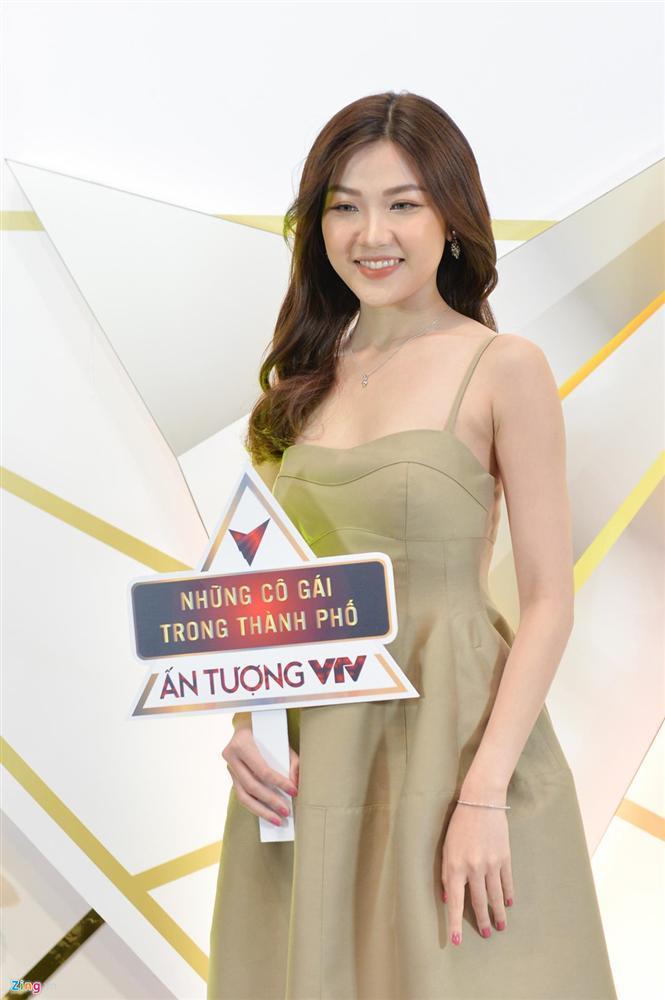 Nhã Phương và dàn sao Về nhà đi con hội ngộ trên thảm đỏ VTV Awards-14