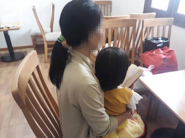 VZN News: Vì sao không khởi tố vụ bé gái nghi bị ông lão 70 tuổi dâm ô?-2