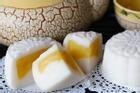 Cách làm bánh trung thu dẻo nhân đậu xanh truyền thống