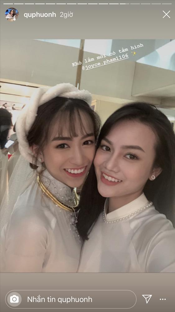 Con gái Minh Nhựa khoe đám cưới khủng: Được 15 siêu xe gần 100 tỷ hộ tống, kim cương phủ đầy tay-6