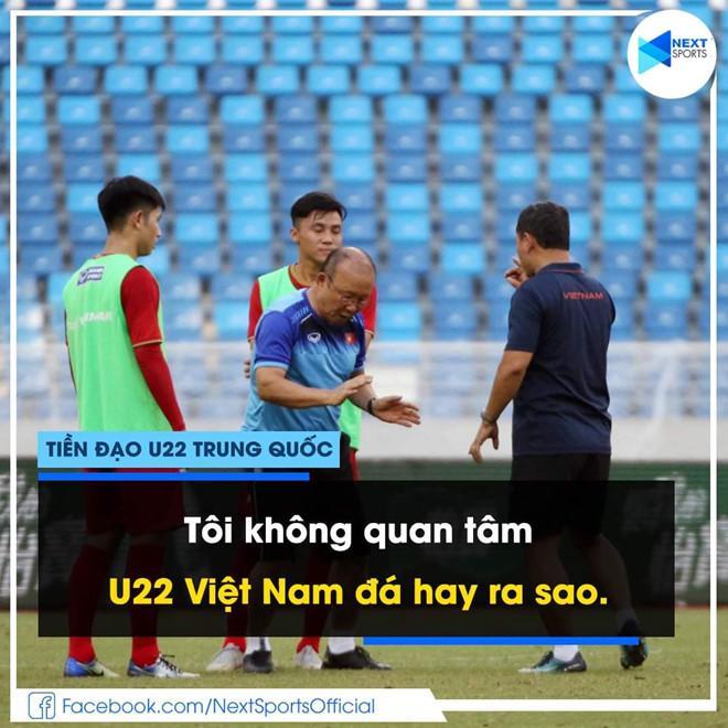 VZN News: Ảnh chế Tiến Linh đúng con bố Park sau trận gặp U22 Trung Quốc-7