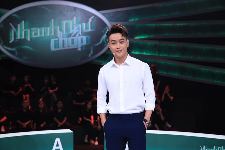 Cựu trưởng nhóm HKT hủy toàn bộ show diễn, thủng màng nhĩ không thể nghe được-5