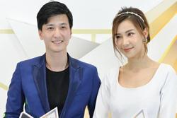 Lưu Đê Ly: 'Tủi thân khi không được đề cử diễn viên ấn tượng'