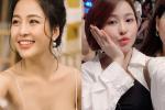 Hot girl Trâm Anh: Hiến tạng vì không may chết đi vẫn cứu được người-3