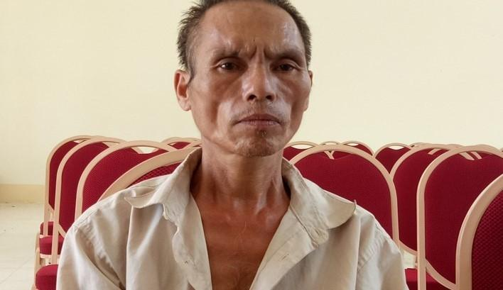 VZN News: Vụ cháu bé bị bác họ chém đứt lìa tay ở Bắc Giang: Nạn nhân vô cùng sợ hãi, hoảng loạn khi tỉnh lại-3