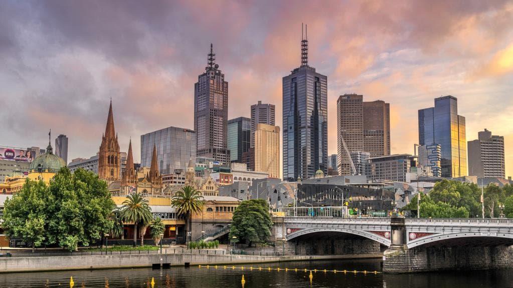 10 thành phố đáng sống nhất thế giới-2