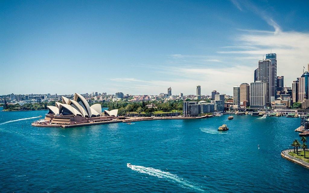 10 thành phố đáng sống nhất thế giới-3