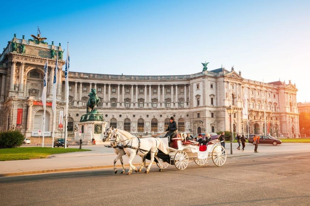 10 thành phố đáng sống nhất thế giới-1