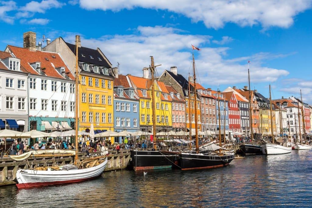 10 thành phố đáng sống nhất thế giới-9