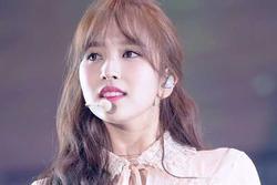 JYP Entertainment chính thức xác nhận: Mina sẽ góp mặt trong dự án comeback của TWICE vào cuối tháng 9