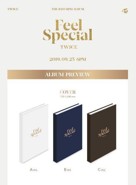 JYP Entertainment chính thức xác nhận: Mina sẽ góp mặt trong dự án comeback của TWICE vào cuối tháng 9-1