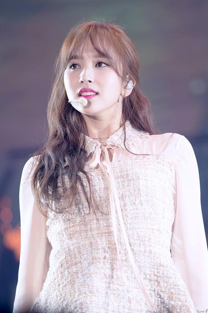 JYP Entertainment chính thức xác nhận: Mina sẽ góp mặt trong dự án comeback của TWICE vào cuối tháng 9-3