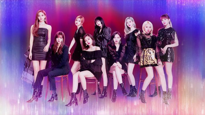 JYP Entertainment chính thức xác nhận: Mina sẽ góp mặt trong dự án comeback của TWICE vào cuối tháng 9-4
