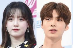 Luật sư giải thích nguyên nhân trầm cảm và chuyện 'phòng the' dẫn đến việc Goo Hye Sun - Ahn Jae Hyun ly hôn