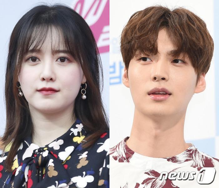 Luật sư giải thích nguyên nhân trầm cảm và chuyện phòng the dẫn đến việc Goo Hye Sun - Ahn Jae Hyun ly hôn-4
