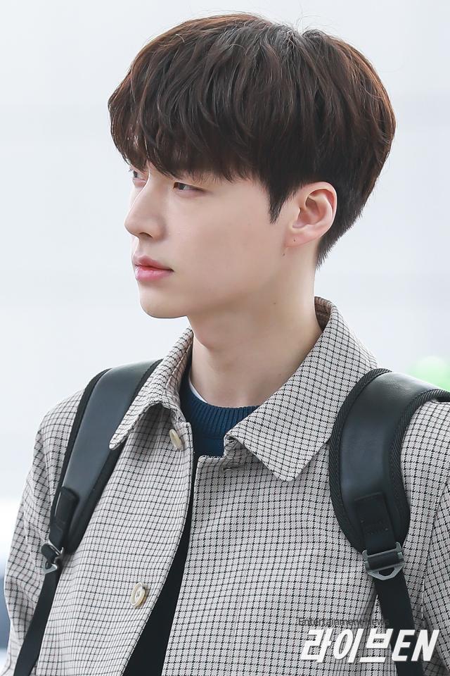 Luật sư giải thích nguyên nhân trầm cảm và chuyện phòng the dẫn đến việc Goo Hye Sun - Ahn Jae Hyun ly hôn-6