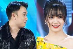Chân dung 'gái xinh hát dở ẹ' được Dương Triệu Vũ hối thúc đi thi Hoa hậu tại Giọng Ải Giọng Ai