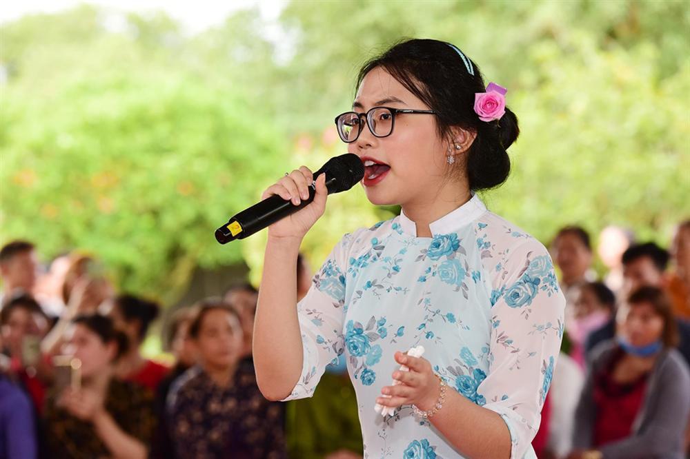 Hoài Linh làm lễ dâng hương Tổ nghề, nhiều nghệ sĩ Việt tham dự-9