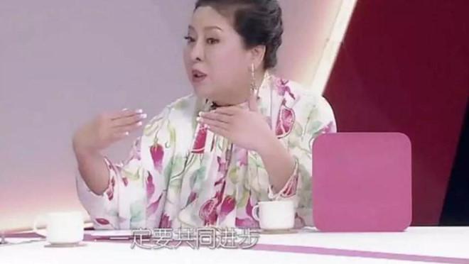VZN News: Ông trùm Hướng Hoa Cường phân chia gia sản trước khi cưới con dâu-2