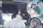 Đám cưới xa hoa qua 10 ngày, con gái Minh Nhựa vẫn náo loạn MXH khi tung clip pre-wedding đẹp mê hồn-6