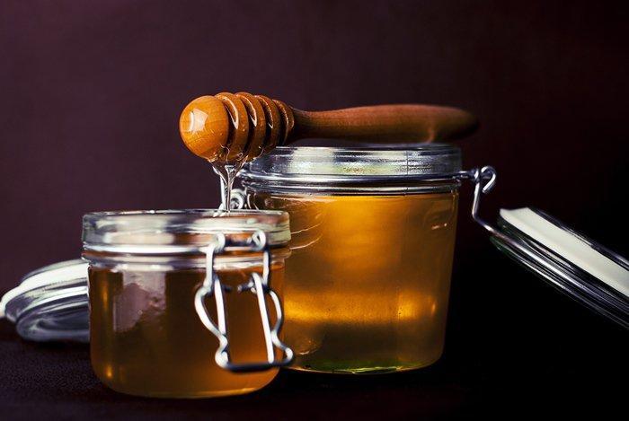 Vì sao tuyệt đối không nên bảo quản mật ong trong tủ lạnh?-2