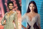 Hoàng Thùy thi Miss Universe 2019, H'Hen Niê khẳng định: 'Chắc chắn có tin mừng'