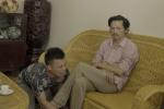 Xôn xao diễn viên Trọng Hùng Về nhà đi con từ bỏ nghiệp diễn sang Đức định cư?-8