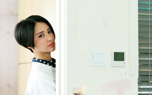 VZN News: Hậu chia tay Phạm Băng Băng, Lý Thần trở thành ông bố bất đắc dĩ-6