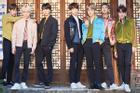 Rộ tin 7 thành viên BTS nhập ngũ cùng nhau, không được nhận biệt đãi trong quân đội