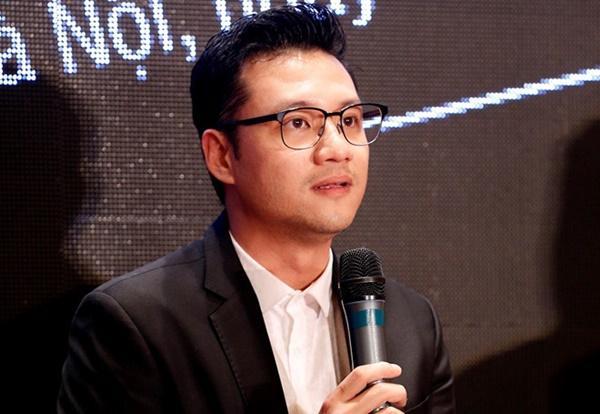 ĐD Khải Anh: Thu Quỳnh xứng đáng giành giải Nữ diễn viên ấn tượng hơn Bảo Thanh-2