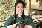 'Tiếng Sét Trong Mưa' thắng lớn, Nhật Kim Anh khẳng định: 'Phim nào có tôi thì phim đó phải hay!'