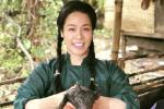 Nhật Kim Anh gây tranh cãi khi đóng vai cô gái 18 tuổi-3