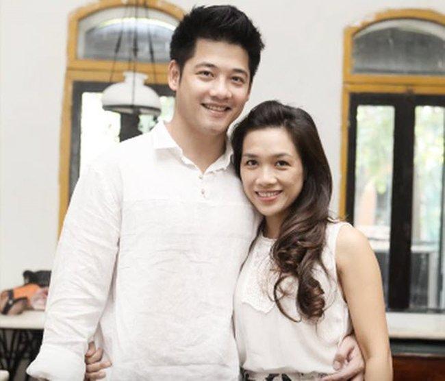 Sao Việt đóng cảnh nóng và thái độ của vợ: Rình rập, chiến tranh, riêng Lâm Vỹ Dạ ngược đời-3