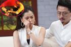 Sao Việt đóng cảnh nóng và thái độ của vợ: Rình rập, 'chiến tranh', riêng Lâm Vỹ Dạ ngược đời