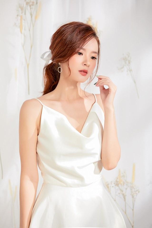 Bị chê ngoại hình khi xuất hiện ở đám cưới con gái Minh Nhựa, Phan Thành đáp trả vừa hài vừa thâm nho-3