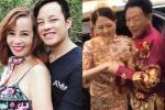 3 cô gái cùng tên cưới cùng ngày cùng địa điểm khiến quan khách phát hoảng-5