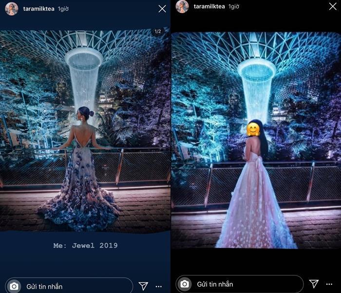 VZN News: Vợ hai Minh Nhựa chạy đằng trời khi chủ nhân loạt ảnh cô từng mượn sống ảo lên tiếng-5