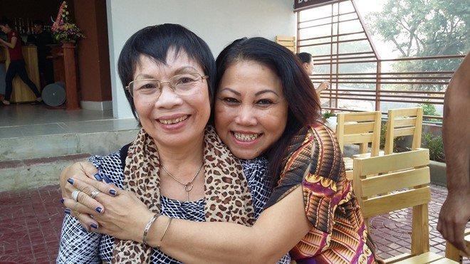 Sao Việt vang bóng một thời về già chịu cảnh ở nhờ, sống kiếp nhà thuê-10