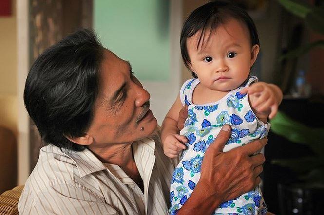 Sao Việt vang bóng một thời về già chịu cảnh ở nhờ, sống kiếp nhà thuê-4